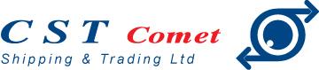 Logo_CST_LTD_small
